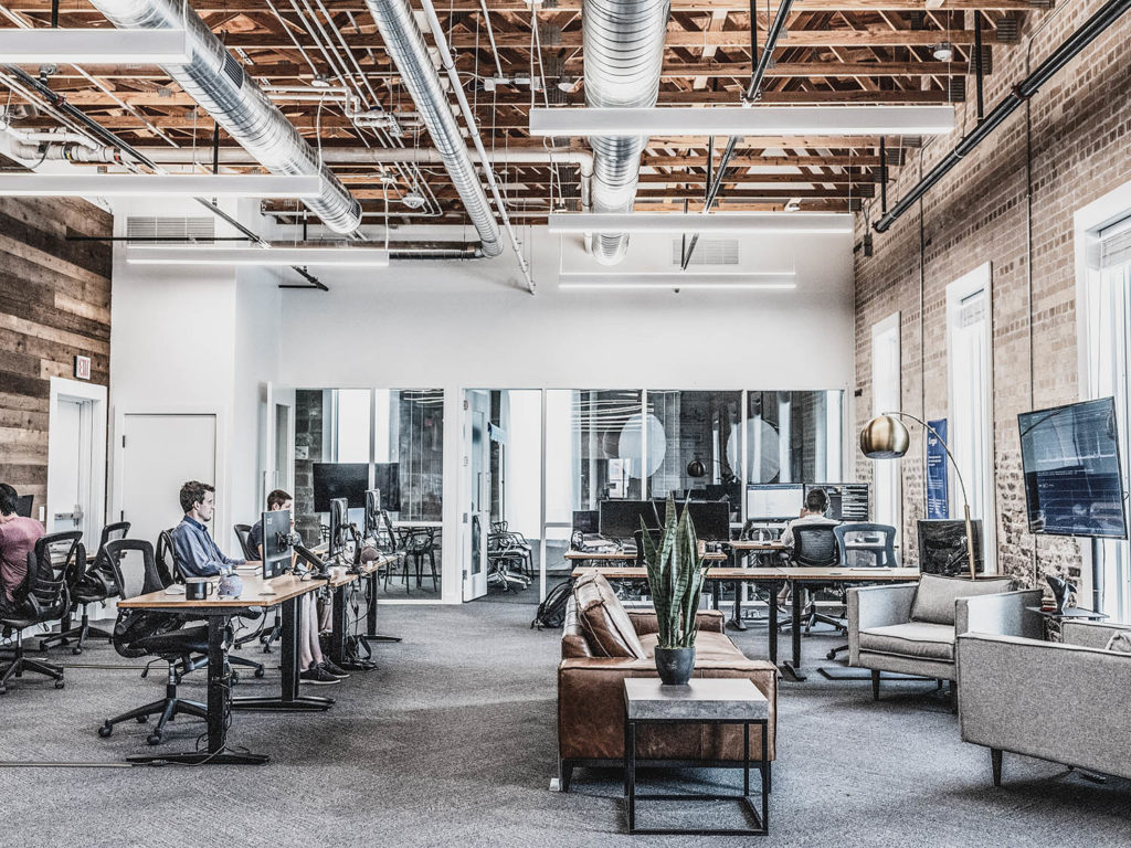 Kollege Fred Software Office